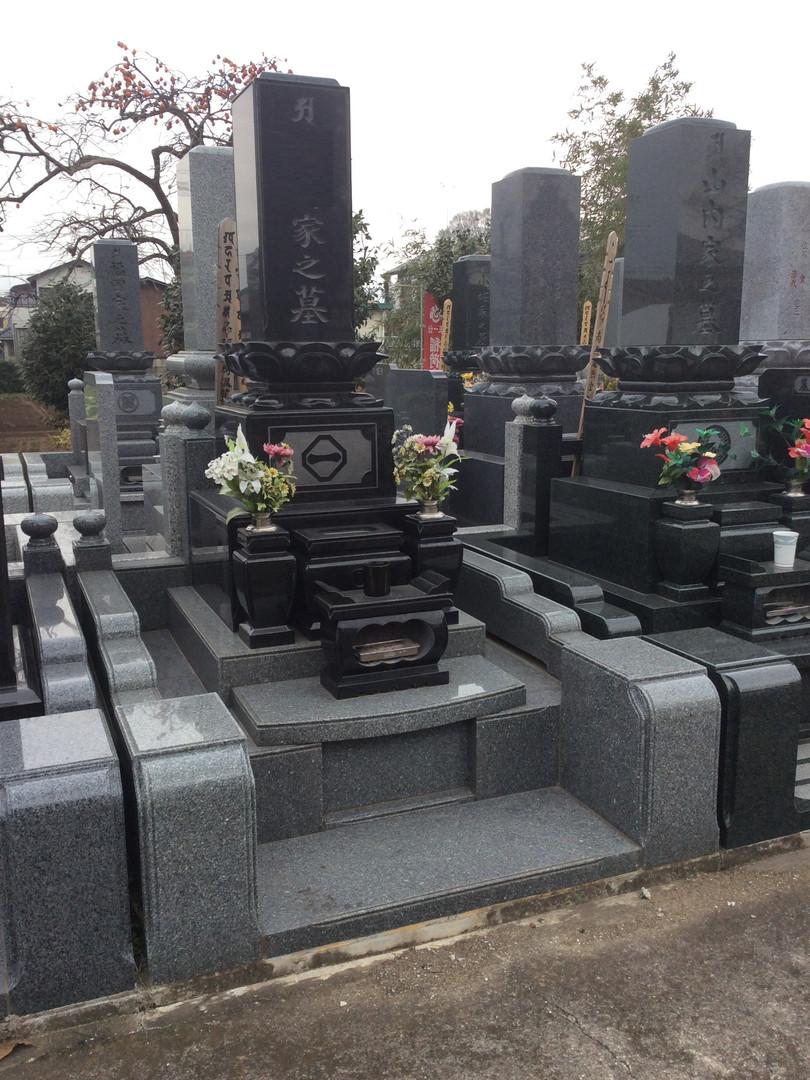 和形墓石 (2).jpg