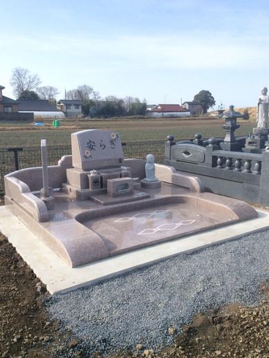 洋型墓石 (5).jpg