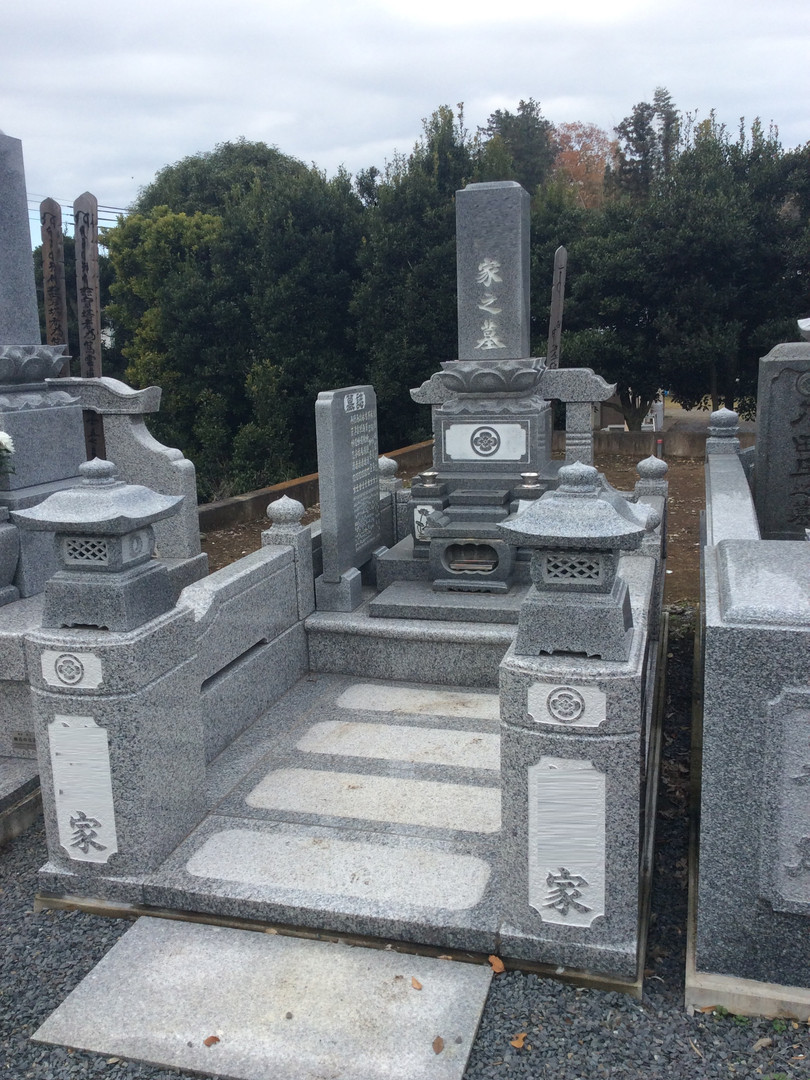 和形墓石 (5).jpg