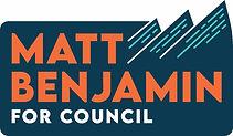 Matt Benjamin Logo.jpg