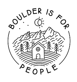 Boulder Is For People.png