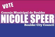 Nicole Speer final logo.png