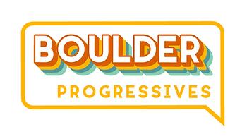 Boulder Progressives 2021.png