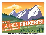 Lauren Folkerts yard sign.png