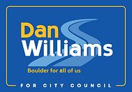 dan williams logo only.png