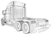 tga truck driving school cdl training