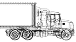 Truck%20Blueprint_edited.png
