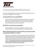 Grant Questions.JPG
