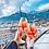 Thumbnail: Insta-тур в Альпы