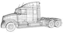 camion-de-livraison-commercial-cargaison