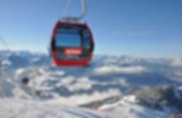 SkiWelt5_02.jpg