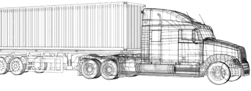 CDL Training in Los Angeles