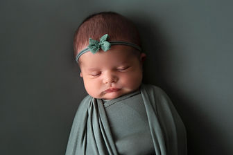 lubbock newborn
