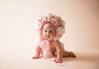 lubbock baby
