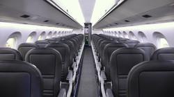 embraer seats2