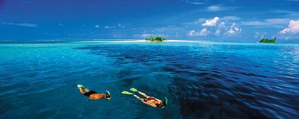 930x421_TP_HQ_Solomon-Islands.jpg