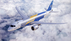 160713112505-cool-new-planes-farnborough