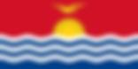 1200px-Flag_of_Kiribati.svg.png