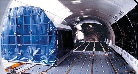 ContainerLoading-300.jpg