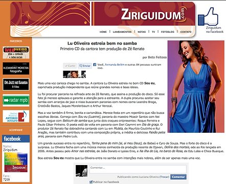 Clipping_Ziriguidum.com_23jul13.png