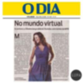 Materia Lu & Eles_O DIA_03maio16.png