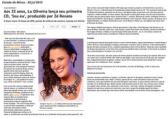 Clipping_Estado de Minas_20jul13.jpg