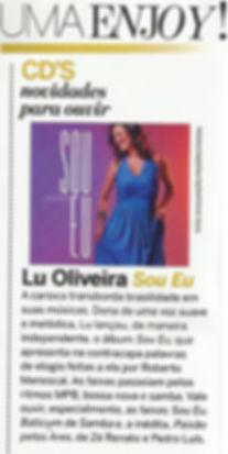 Clipping_Revista Uma_Enjoy_3set13.jpg