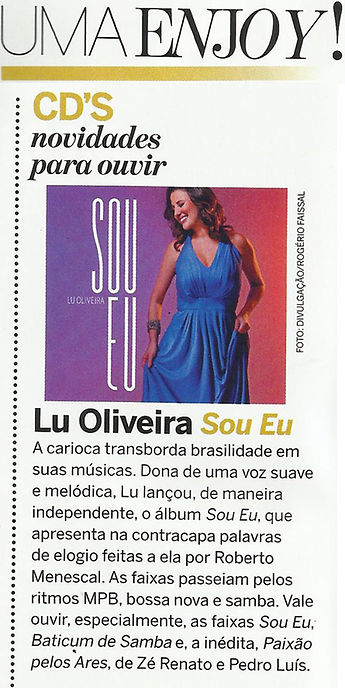 Clipping_Revista Uma_Enjoy_3set13.jpg