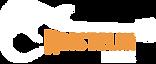 logo-hristo-musik.png