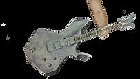 гитара с рукой.png