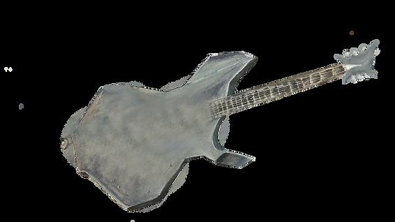 гитара для сайта.png