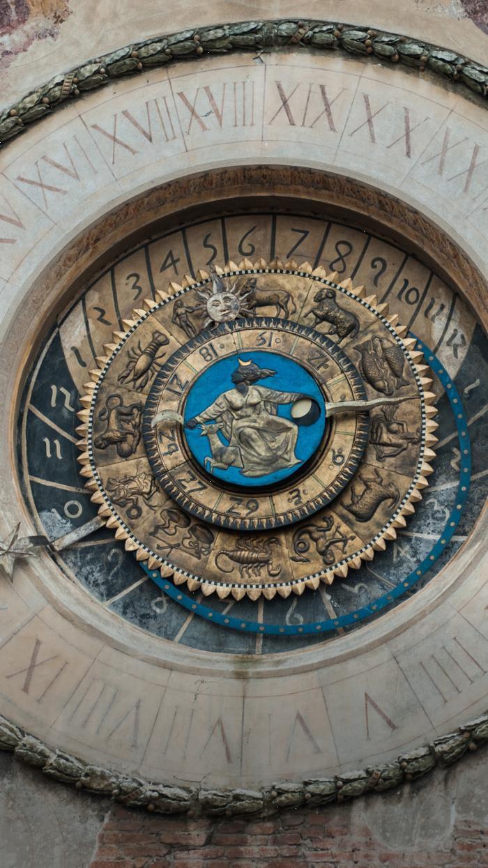 Arte, Riserie, Monasteri e Caseifici