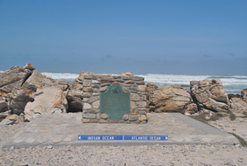 Southernmost_tip_of_Africa.jpg
