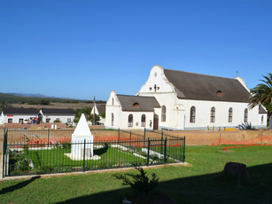 Elim,_Moravian_Mission_Church,_1824._On_