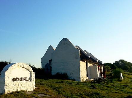 Fisherman's_Cottages,_Hotageterkilp,_Str