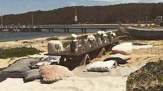 Boho Beach Hens.jpg