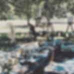 Boho picnic CP Tree.jpg