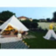 Boho Tent Backyard.jpg