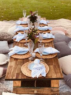 Table details.jpg