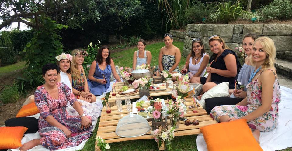 hens picnic with friends.jpg