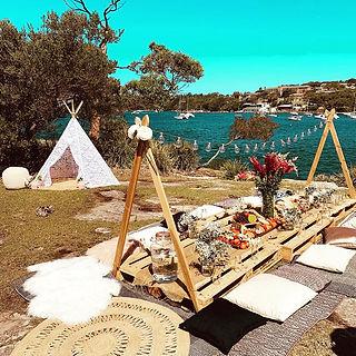 Boho balmoral picnic.jpg