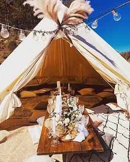 Boho Bell Tent Picnic.jpg
