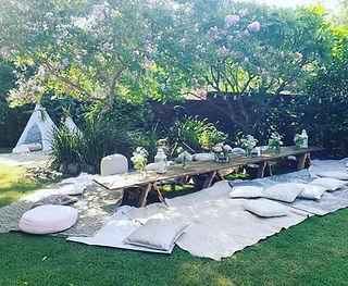 Boho backyard white.jpg