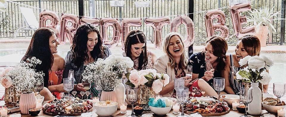 Boho Bridal Shower Girls.jpg