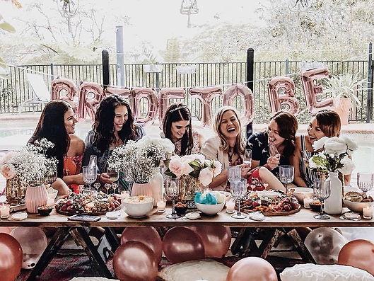 Boho Bridal Shower Girls.jpg
