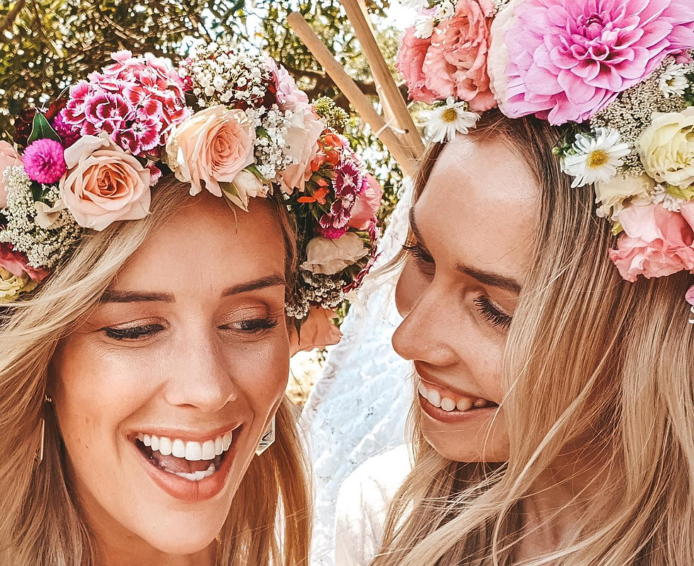 Boho Picnic Flower Crown.jpg