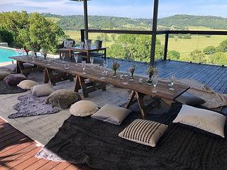 Byron Bay Boho Tables.jpg