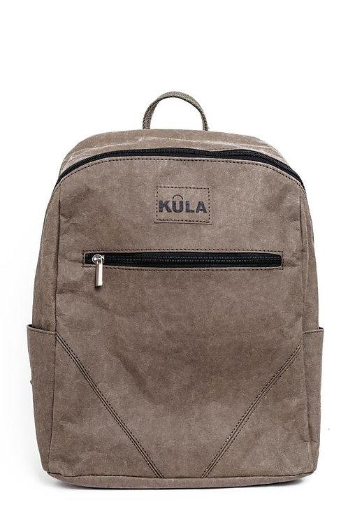 The Fairfield Vegan Backpack