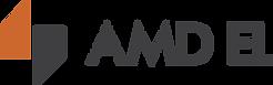 amdel-logo-retina.png