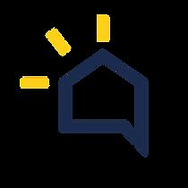 Solcellsmontage-logor-symbol.png